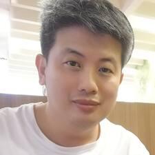 B-Kwee Kullanıcı Profili