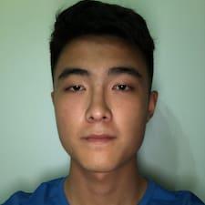 滨汛 User Profile