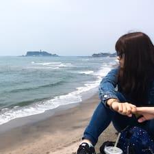 Eikoさんのプロフィール