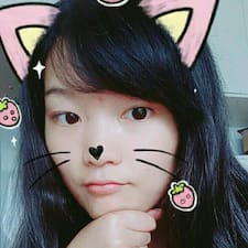 Perfil do utilizador de 天心美宿