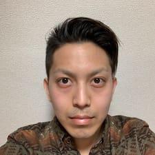 Masaki님의 사용자 프로필