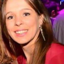 En savoir plus sur Ana Catarina