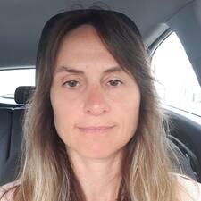 Kaylene User Profile