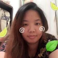 Profilo utente di Agnesgoh