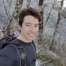 Mason - Profil Użytkownika