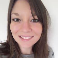 Marion - Profil Użytkownika