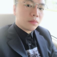 Kofan User Profile