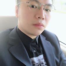 Profil utilisateur de Kofan