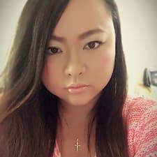 Miyuki Kullanıcı Profili
