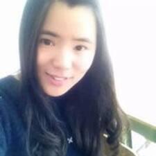 Profil korisnika 依悦