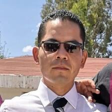 Jose Marco Kullanıcı Profili