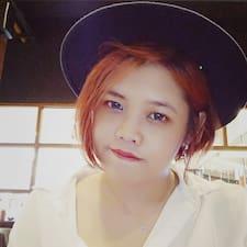 Profilo utente di Gensha