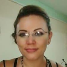 Profil Pengguna HhoPe