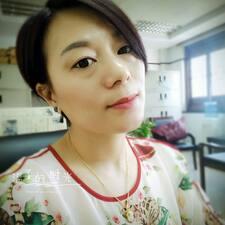 Nutzerprofil von 亦家