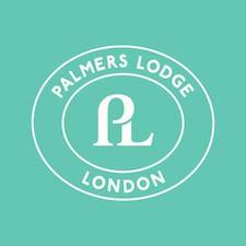 Perfil de usuario de Palmers Lodge