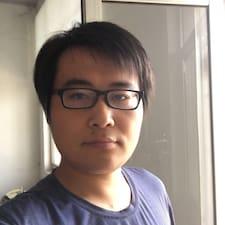 Profil korisnika 晓辉