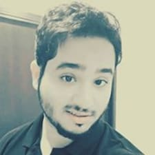 Hassan Ahmed User Profile