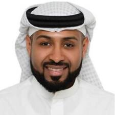 Salimdahman@Gmail.Com User Profile