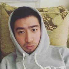 Profil korisnika 晓宁