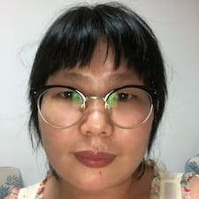 Profil utilisateur de 艳辉