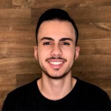 Profil korisnika Fabio