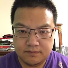 钰 Kullanıcı Profili