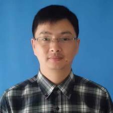 广 User Profile