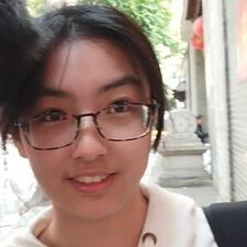 Lily - Profil Użytkownika