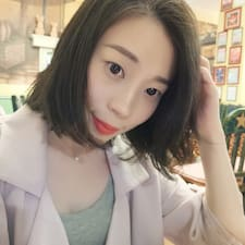 Pink_lee User Profile