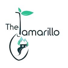 Nutzerprofil von Tamarillo