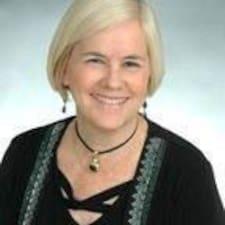 Lois Brukerprofil