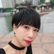 小蒙 felhasználói profilja