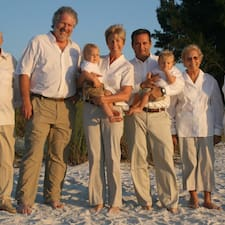The Koch Family est un Superhost.