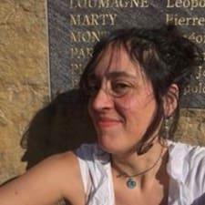 Violène User Profile