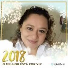 Marta Maria - Uživatelský profil