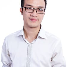Pham User Profile