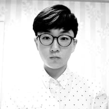 Duhyeon - Profil Użytkownika