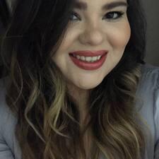 Profil utilisateur de Arlene