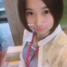 Профиль пользователя 小萌Show
