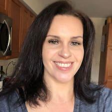 Dawnmarie Brugerprofil