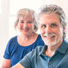 Mike And Brenda User Profile