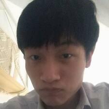 Profil utilisateur de 贵源
