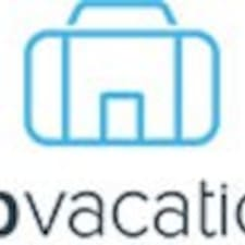 ITrip Vacations - Charleston East的用户个人资料