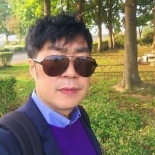 Minho - Profil Użytkownika