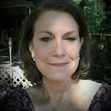 Barbara - Profil Użytkownika