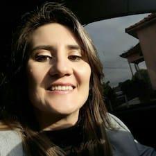 Luciane SIPPERT User Profile