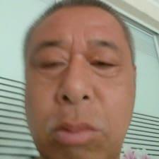 Nutzerprofil von 梅彦军