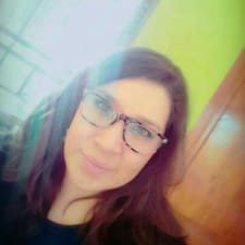 Carmen, Cabañas Entre Rios. User Profile