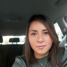 Marce Maury님의 사용자 프로필