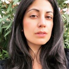 Lili User Profile